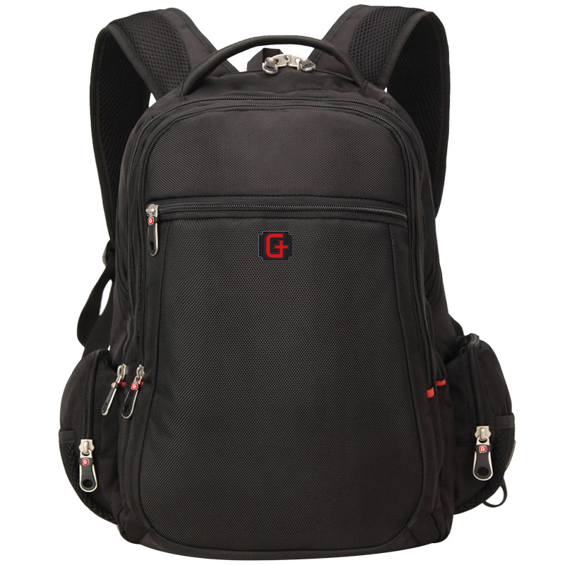 JD Коллекция Классический бизнес-ноутбук сумка SA-007 дефолт joycollection