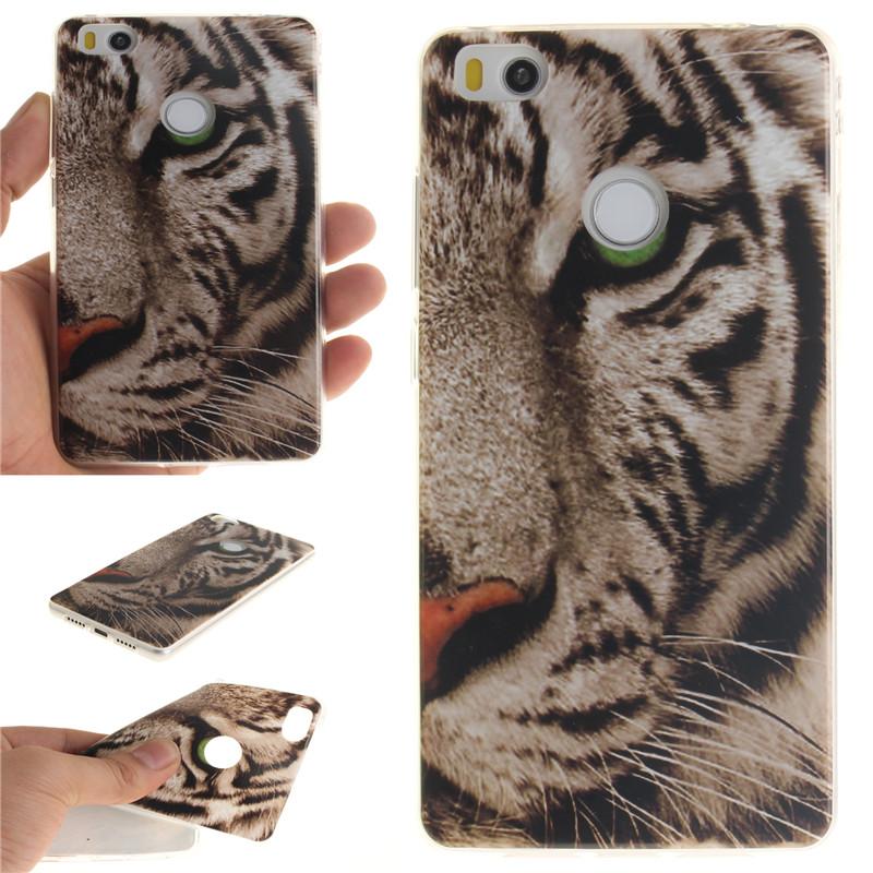GANGXUN для xiaomi pad2 случае ультра тонкий раскладной телефон кобура для 7 9 дюймов ми pad mi pad2 свободной перевозкой доставка