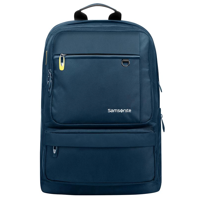 JD Коллекция темно-синий дефолт samsonite samsonite плечо сумка 2016 новый мужской парный рюкзак компьютер мешок 14 дюймов i33 64001 сине зеленый зеленый