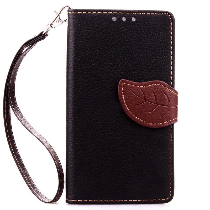 GANGXUN чехол для microsoft lumia 640 lte dual lumia 640 dual gecko силиконовая накладка прозрачно глянцевая красная