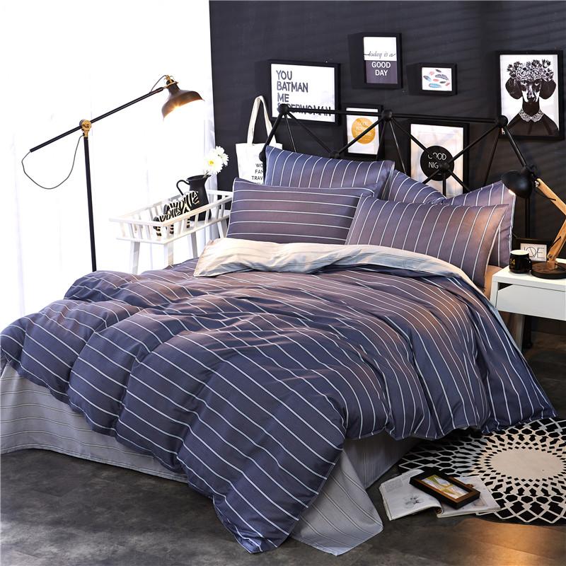 JD Коллекция свободное время 15 м 18 кровать м кровати хай вэй 2001 небольшой случайный цвет пэт кровать