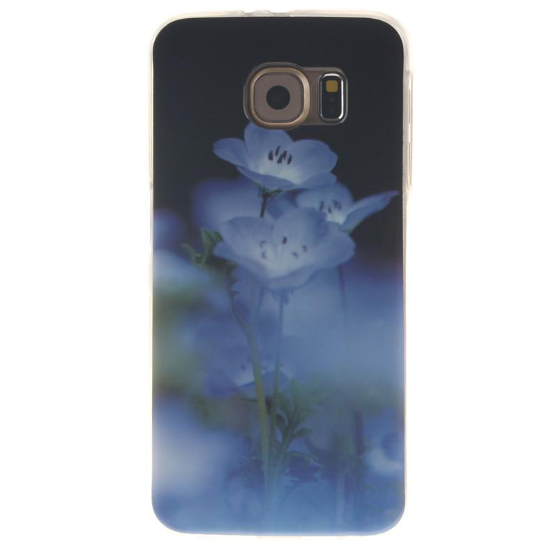 GANGXUN чехол для для мобильных телефонов unbrand samsung a3 a300 f a3000 a3 a300f a3000 for samsung galaxy s6 g920 g9200