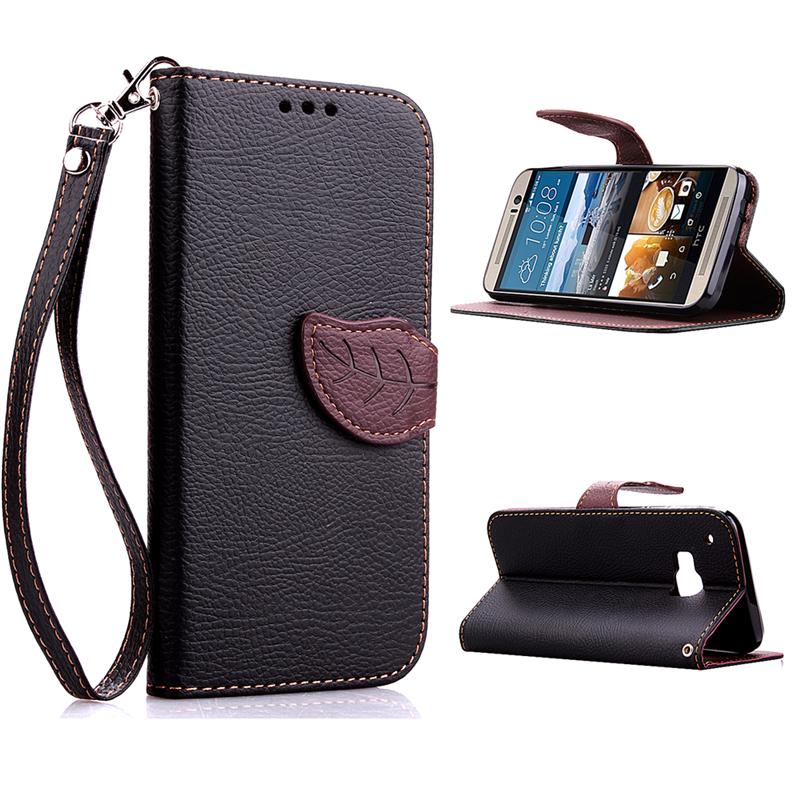 GANGXUN смартфон htc one a9s 32гб черный