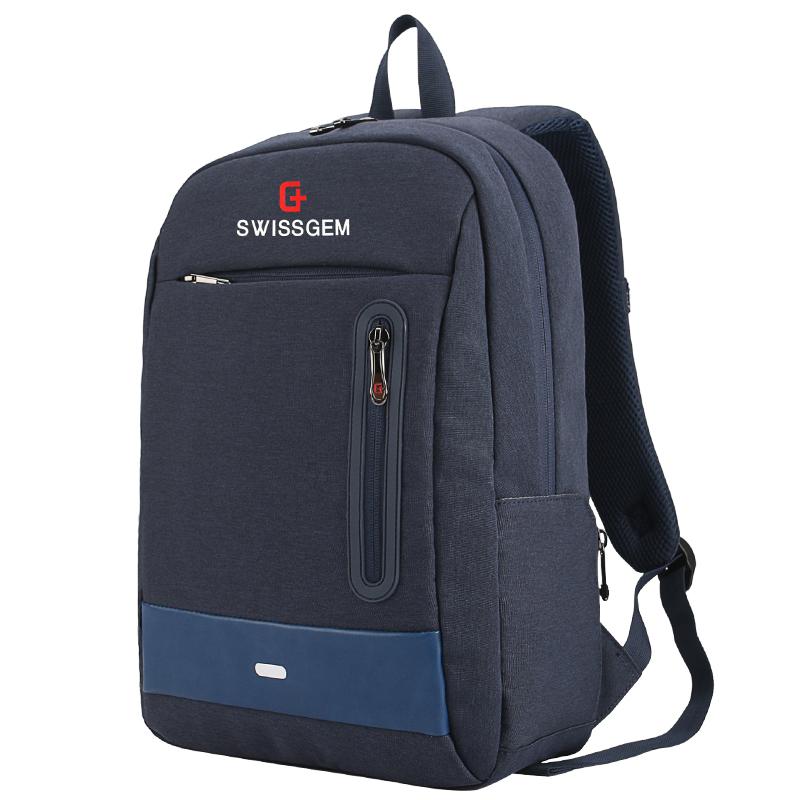 JD Коллекция SA-9935C темно-синий дефолт svvissgem плеча сумку бизнеса случайных мужчин и женщин сумка 14 6 дюймовый ноутбук сумка sa 9666 черный