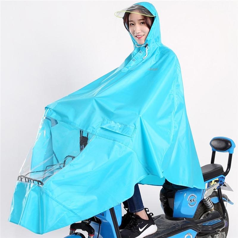 JD Коллекция Голубое озеро дефолт [супермаркет] рай jingdong прозрачные крупные брим электромобили пончо n151 озеро синий размер