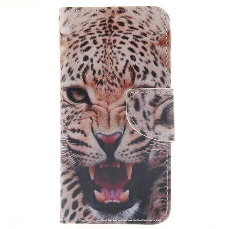 GANGXUN iPhone6 Plus6s Plus 55 mooncase чехол для iphone 6 plus 6s plus 5 5 флип pu держатель карты стенд кожаный чехол обложка feature no a05