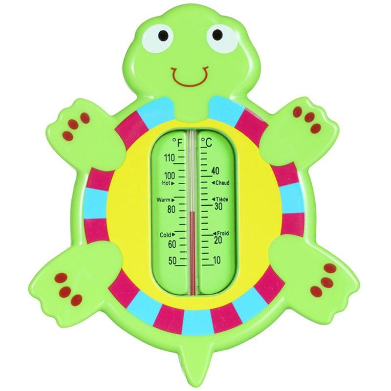 JD Коллекция Черепаха термометр дефолт jd коллекция jxb 186 лоб термометр лоб термометр дефолт