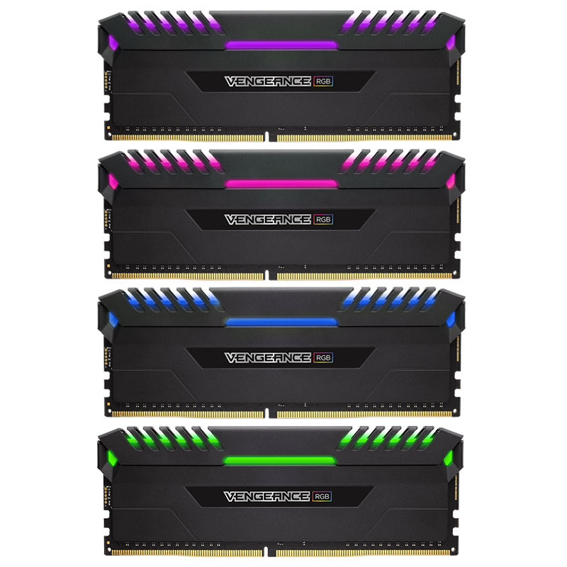 JD Коллекция Мстители RGB &lt DDR4 3000 rgb light flying disc