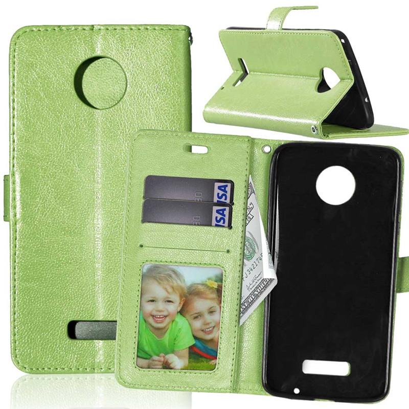 GANGXUN Чехол для телефона Motorola Moto Z XT1650