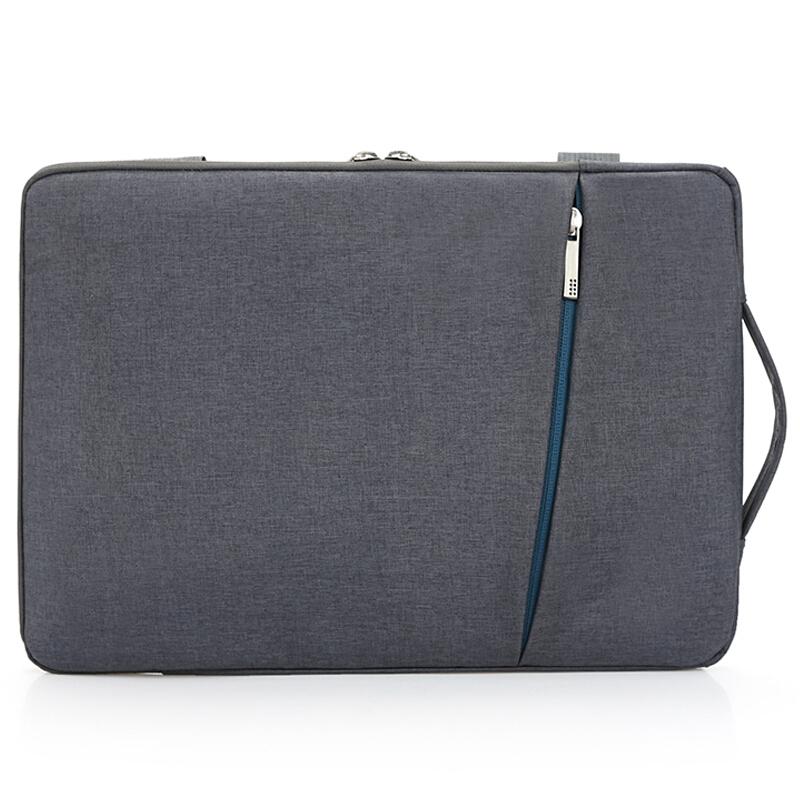 JD Коллекция Темно-серый 141 дюймов samsonite samsonite тотализатор apple macbook air pro ноутбук сумка ноутбук рукава 13 3 дюйма bp5 09003 черный