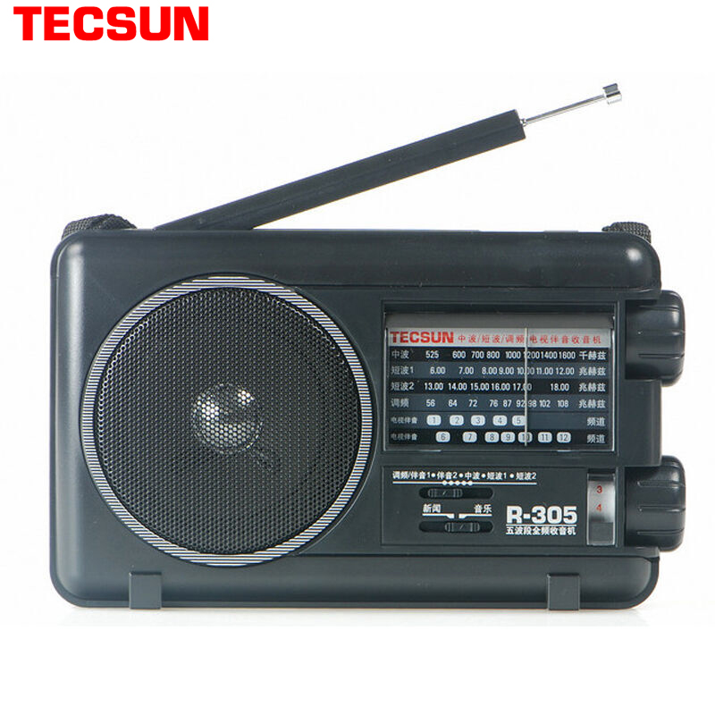 """solved case of wave atv advertising radio fm band Frequency modulated continuous wave (fmcw) radar  try radar for your next project """"  eg the mentioned 24ghz band is an amateur radio band, so, in theory, i could operate there using my."""