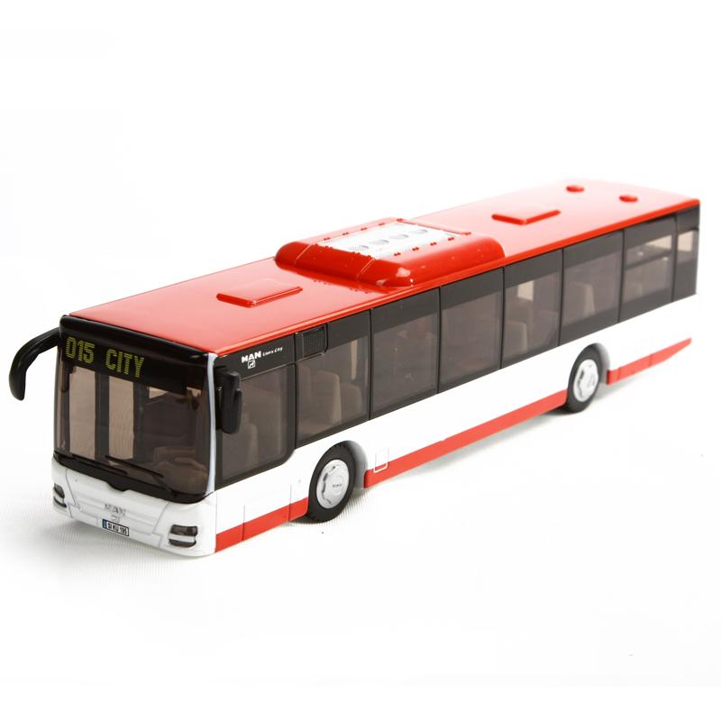 HotFire Tour Bus дефолт автомобиль siku бугатти eb 16 4 1 55 красный 1305