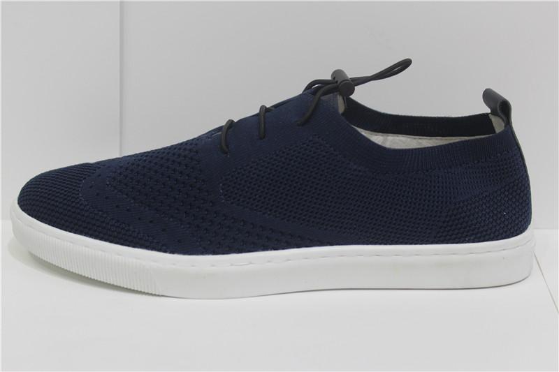 jiabaisi темно - синий 7 ярдов jiabaisi fashion casual design leather loafer comfort men s shoes jsb170314002
