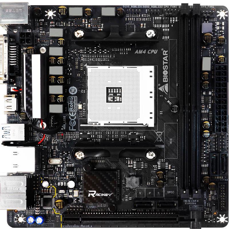 JD Коллекция biostar p31 a7 original used desktop motherboard p31 lga 775 ddr2 4g sata2 usb2 0 atx