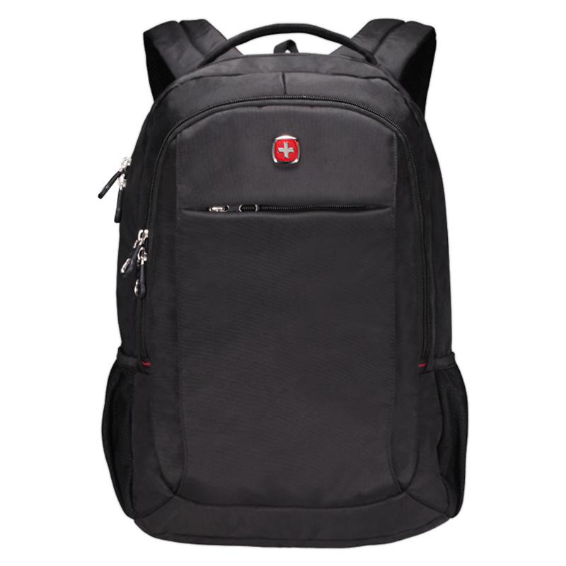 JD Коллекция рюкзак guess gsb1411g002 utc