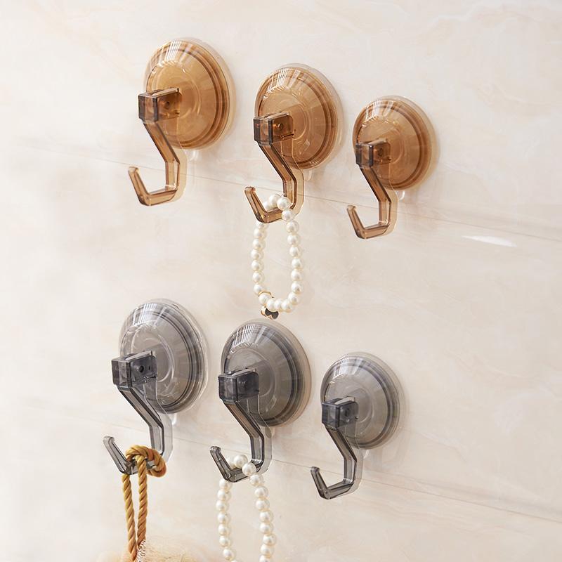 JD Коллекция см-4820 дефолт shun mei установил корзину 24cm широкую и прочную ванную для ванной комнаты для всасывания sm 1720 white