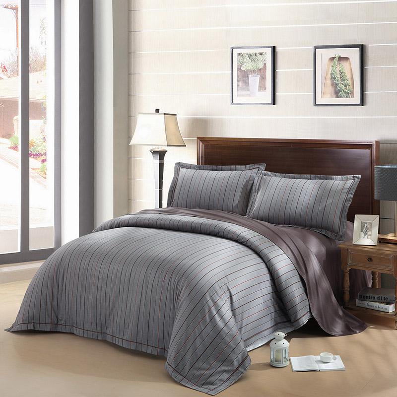 JD Коллекция дефолт Кровать 230 200 15 м mercury постельные принадлежности набор 4 штуки простыня с набивной чехол на одеяло 100