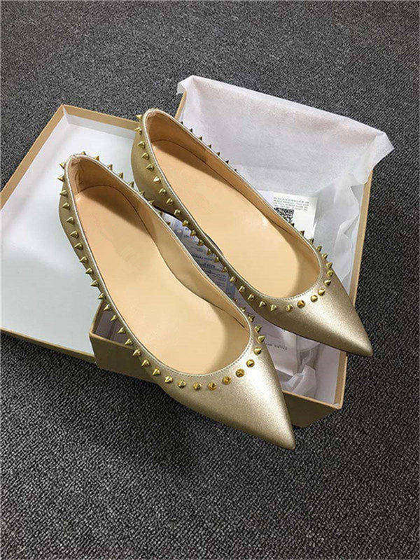 jiabaisi Золотой цвет 5 ярдов chinese women pumps national floral embrodiery canvas shoes casual mary jane shoes woman ballet dance single pumps