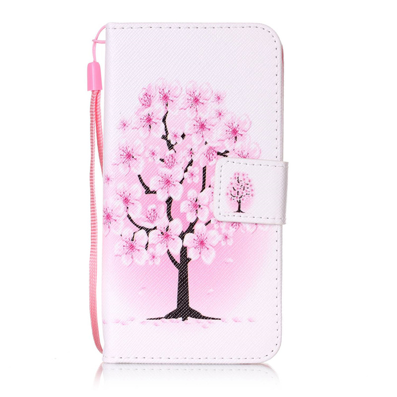 Чехол для Samsung Galaxy SIII pink dandelion design кожа pu откидной крышки кошелек для карты держатель для samsung j5prime