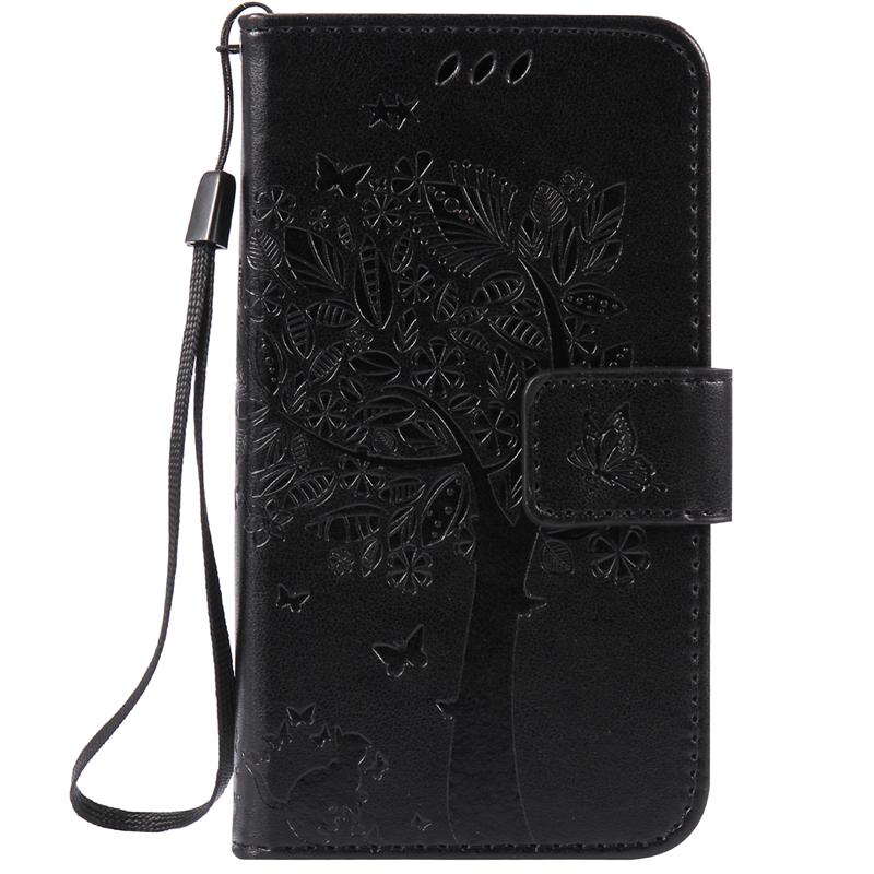 кейс для LG K3 сотовый телефон lg k100ds k3 lte black blue