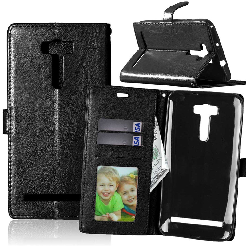 GANGXUN смартфон asus zenfone 2 laser 32gb ze601kl серебристый 90az0112 m00390