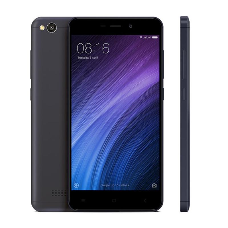 Mi Серый cubot manito 5 0 дюймовый hd 4g смартфон quad core 3 гб оперативной памяти 16 гб rom