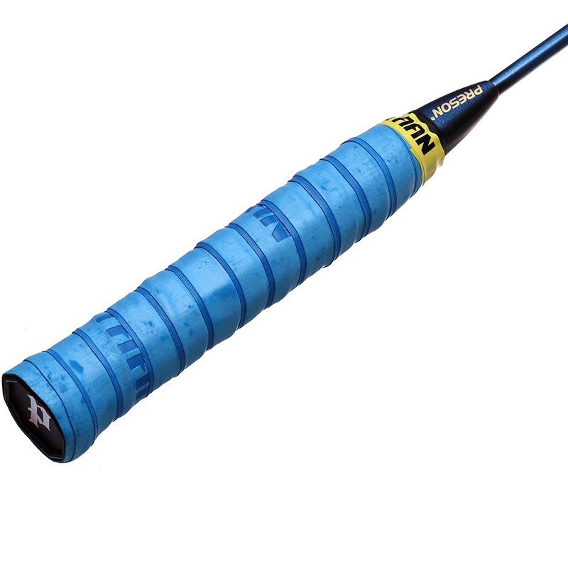 JD Коллекция Матовый синий дефолт lover enpex три положить на бадминтон clapper пластиковые сетки плюшевые ручной работы бадминтон пот свитер с голубой