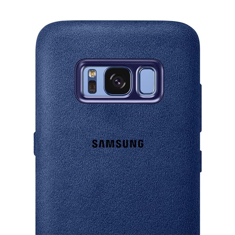 SAMSUNG синий S8 yomo s8 samsung мобильный телефон оболочки мобильный телефон защитный рукав оболочки телефон рельеф s8 текстура коры mosaic