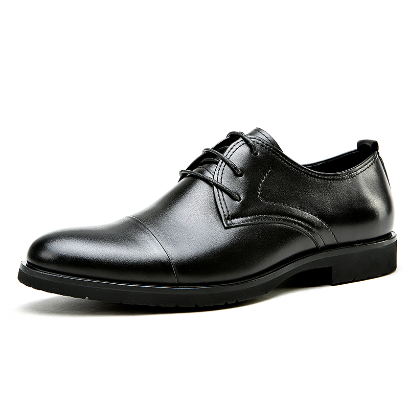 JD Коллекция черный 38 goldlion goldlion мужская обувь обувь для обуви удобная обувь derby легкая удобная обувь 571710304ada black 38 ярдов