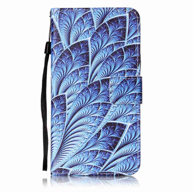 Чехол для LG Stylus LS770 белые цветы дизайн pu кожа флип кошелек карты держатель чехол для lg g4 stylus ls770