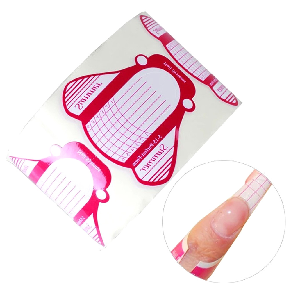 MyMei diy gift transparent silica gel stamp acrylic pad diy scrapbooking color process essential tools coloring helper 10x10cm