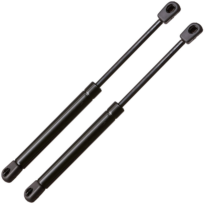 Liftgate Gas Charged Lift Supports Struts Shocks Spring