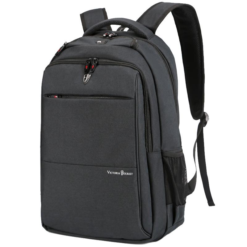JD Коллекция Черный 156 дюймов сумка mascotte mascotte ma702bwzsy36