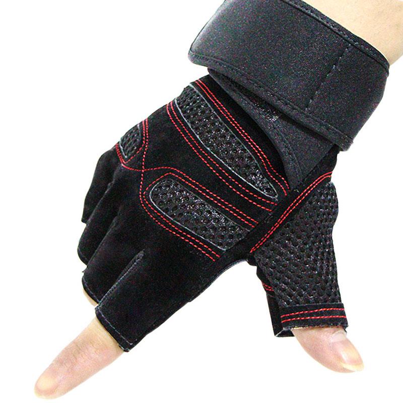 JD Коллекция воздухопроницаемый XL улитка wonny js 013 фитнес перчатки половины пальцев перчатки скольжения мужские и женские фитнес оборудование перчатки черный xl
