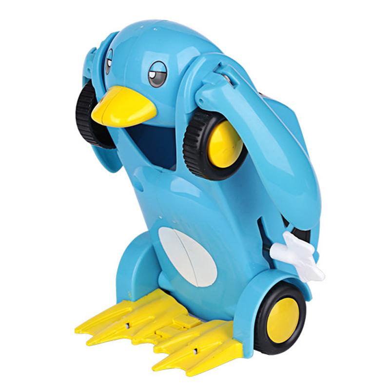 CUBE безучастно гуся дефолт ldcx детские игрушки 1322