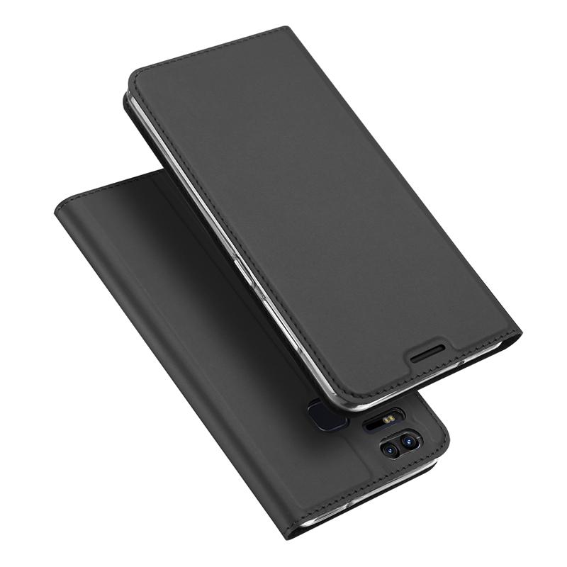 GANGXUN черный цвет Asus Zenfone 3 Zoom ZE553KL