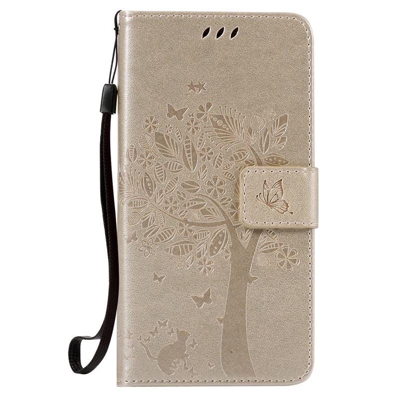 GANGXUN чехол apple leather sleeve для ipad pro 10 5 платиново серый mpu02zm a