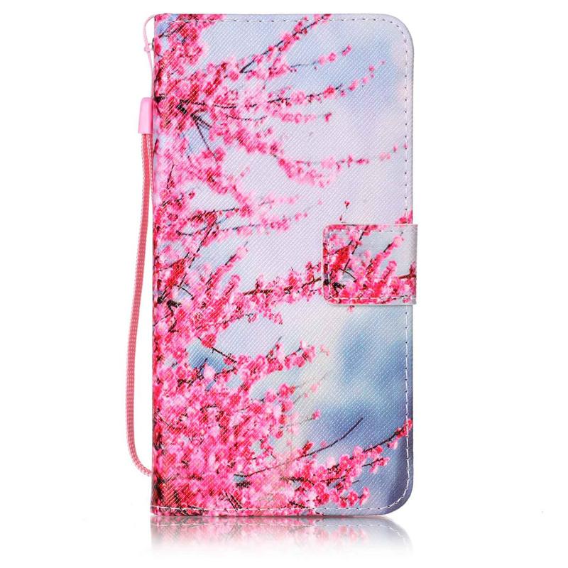 Чехол для Huawei Y6 II сотовый телефон huawei y6 ii white