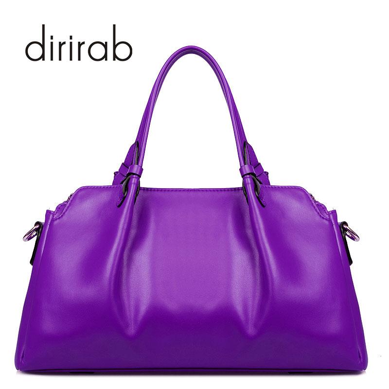 dirirab Purple dirirab purple