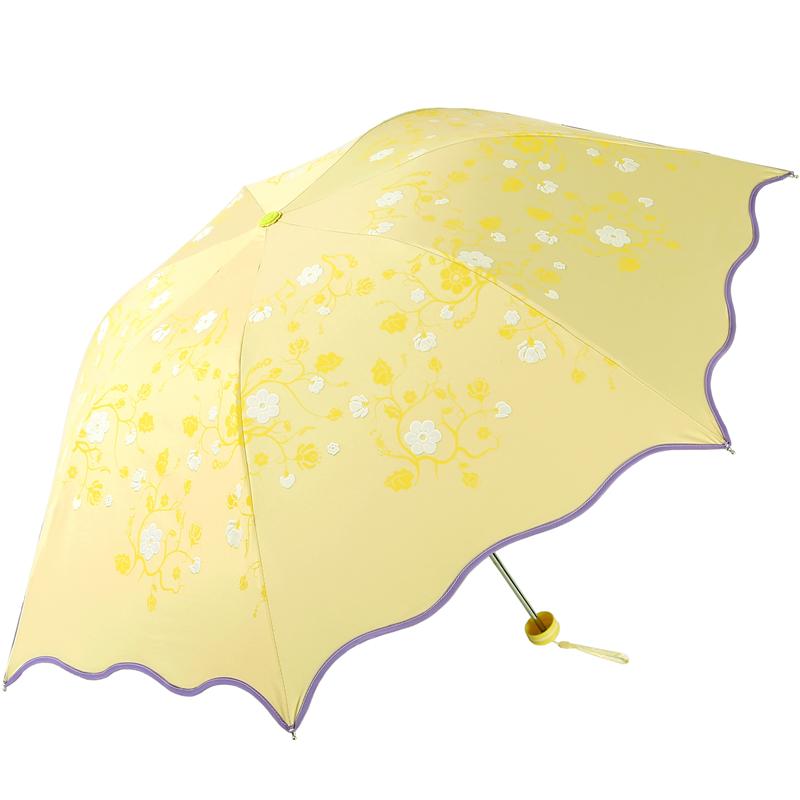 JD Коллекция бежевый дефолт [супермаркет] рай зонтик дважды jingdong увеличить больше мотоцикл пончо плащ оксфорд светящаяся полоса размер navy j231
