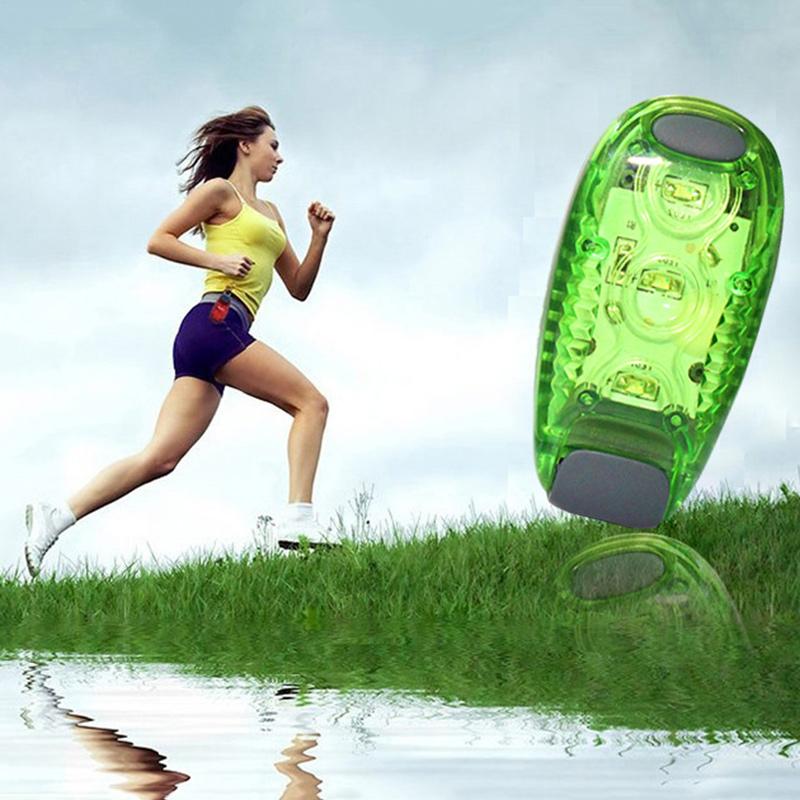 MyMei Зелёный цвет mymei outdoor 90db ring alarm loud horn aluminum bicycle bike safety handlebar bell