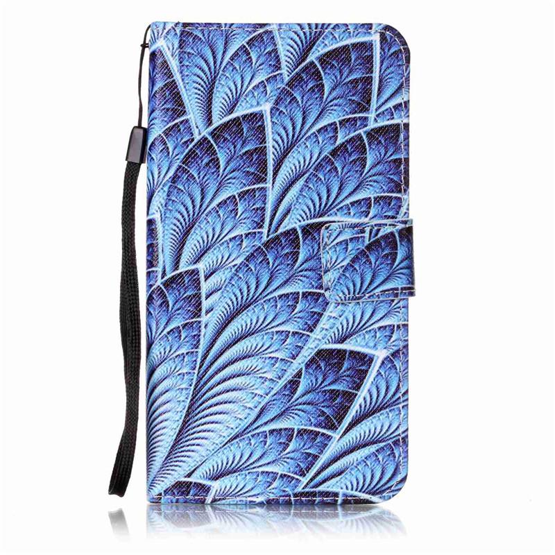 Чехол для LG LS775 blue dazzle дизайн pu кожа флип обложка кошелек для карты памяти чехол для lg stylus ls770