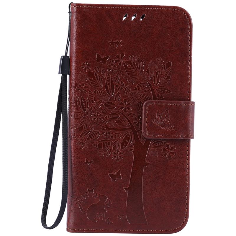 GANGXUN сотовый телефон lg x230 k7 2017 brown