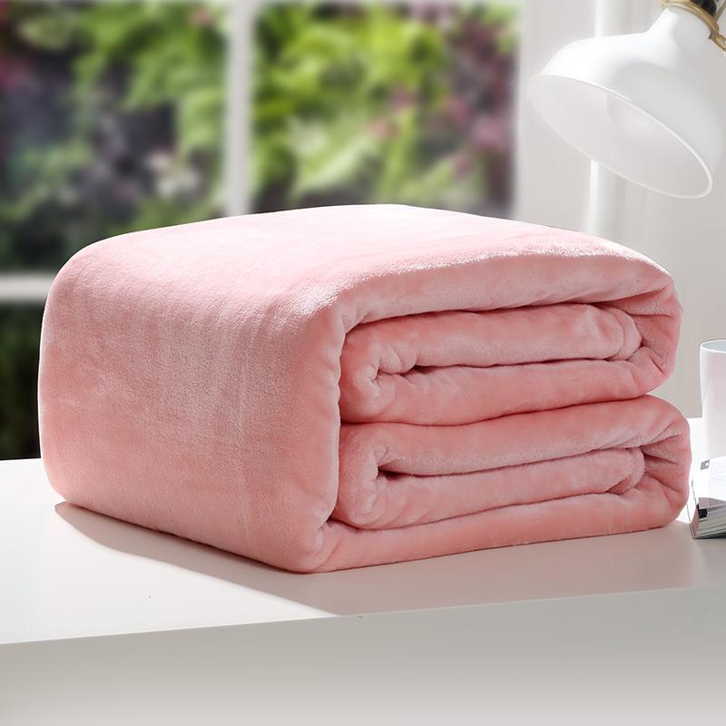 JD Коллекция Жемчужный порошок 150 200 см одеяла revery одеяло cozy home 3d air 140х207 см