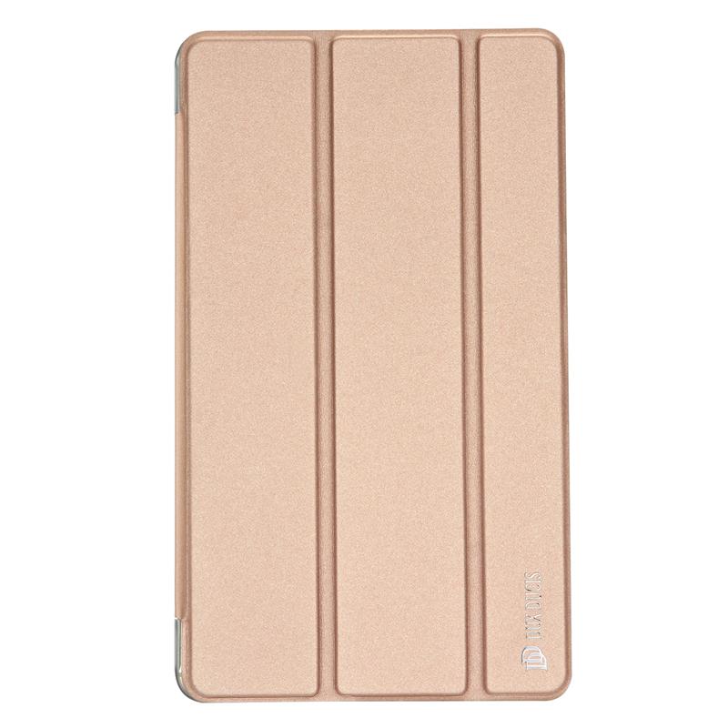GANGXUN Розовое золото media pad m3 pu leather case cover slim smart tablet fundas for huawei mediapad m3 8 4 btv w09 btv dl09 shockproof shell skin