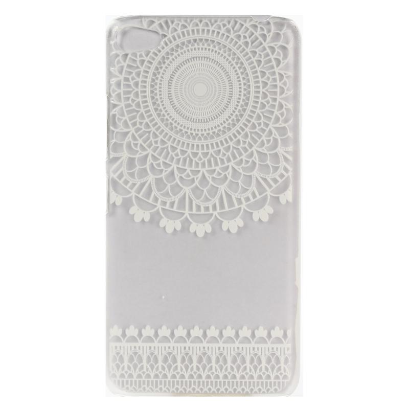 GANGXUN чехол для для мобильных телефонов oem lenovo s60 s60 t for lenovo s60 s60 t