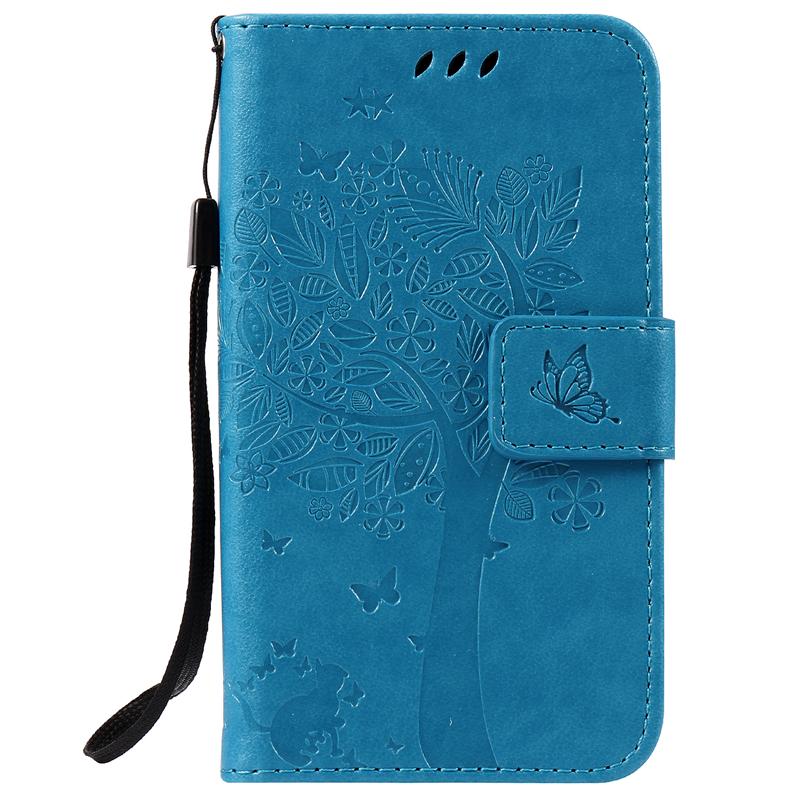 GANGXUN смартфон lg k100ds k3 4g 8gb dark blue