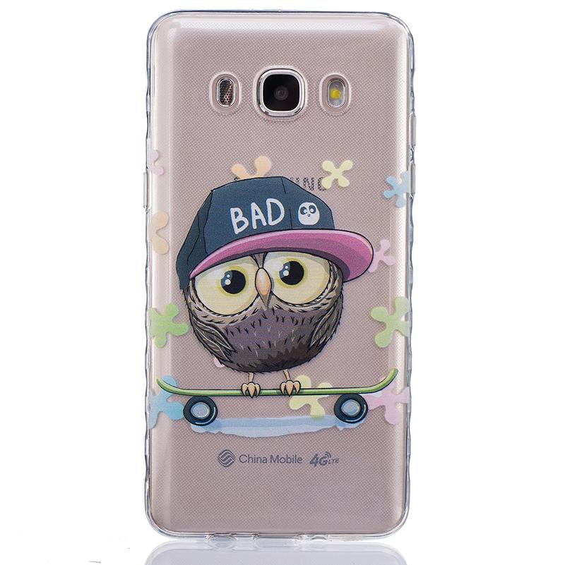 Телефон случае для SAMSUNG Galaxy J5 2016J510 GANGXUN фото