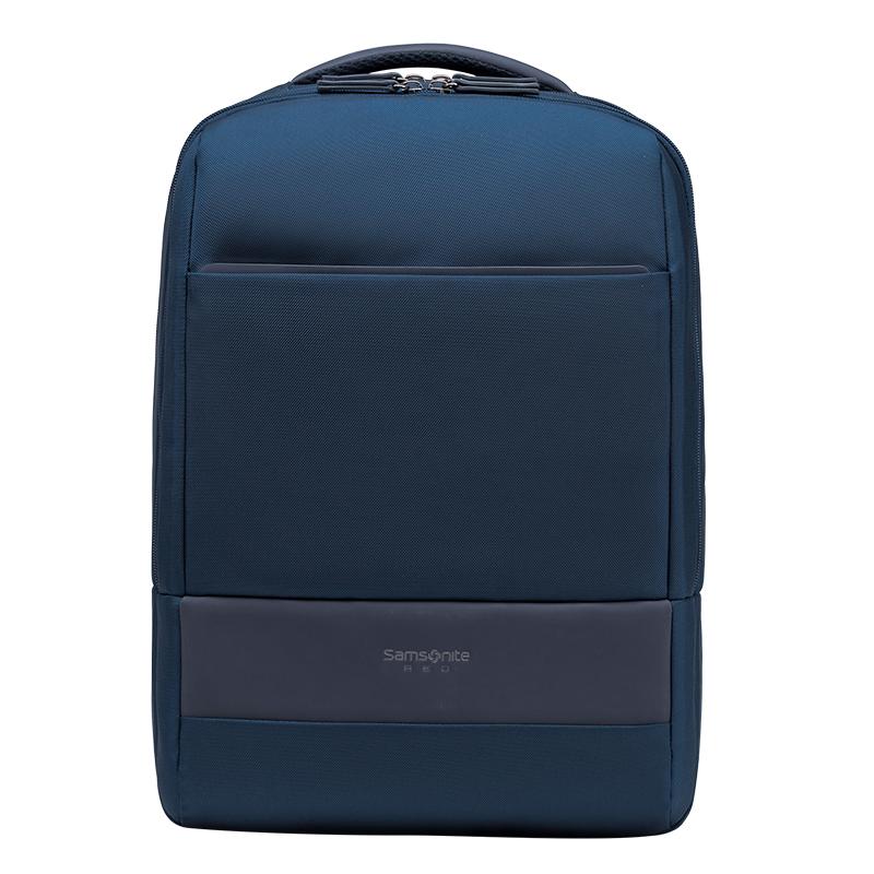 JD Коллекция Темно-Синий samsonite samsonite плечо сумка 2016 новый мужской парный рюкзак компьютер мешок 14 дюймов i33 64001 сине зеленый зеленый