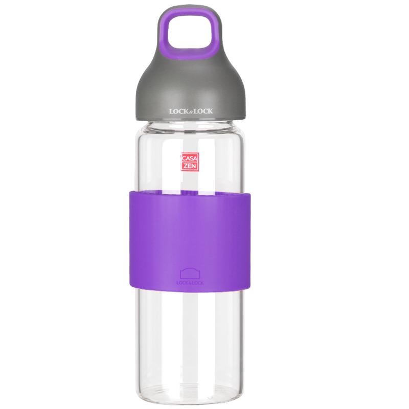 JD Коллекция фиолетовый дефолт cup